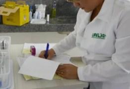 Candidatos aprovados no concurso da saúde em JP são convocados; confira lista