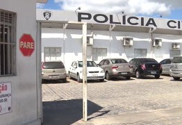 Adolescente é detido após ser levado à polícia pela mãe