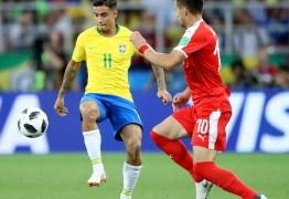 PSG faz oferta astronômica por Coutinho; Barça não cogita venda, diz jornal