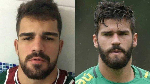 xwhatsapp image 2018 07 04 at 18.59.05.jpeg.jpg.pagespeed.ic .rqgWhNJYcb - Salva-vidas carioca é comparado a goleiro Alisson Becker - VEJA FOTOS