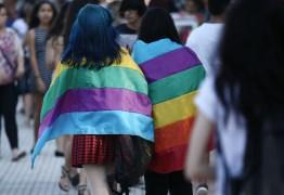 Coordenadoria LGBT comemora o Dia Nacional da Visibilidade Lésbica nesta quarta-feira