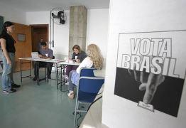 Deputado distrital é o cargo mais concorrido das eleições de 2018
