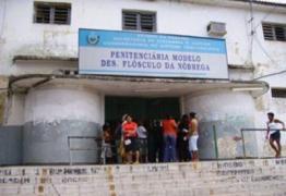 Aplicativo inédito vai monitorar apenados na Paraíba