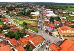 RADIOGRAFIA DA POLÍTICA: Em Mamanguape, Maria Eunice é o cais de João Azevedo; oposição se divide entre Maranhão e Lucélio