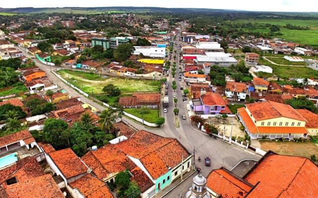 13754199 10202114895031283 8458158420950112063 n - RADIOGRAFIA DA POLÍTICA: Em Mamanguape, Maria Eunice é o cais de João Azevedo; oposição se divide entre Maranhão e Lucélio