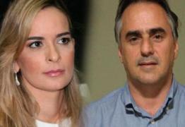'FINAL FELIZ': Progressistas embarcam na chapa de Lucélio e Daniella poderá ser primeira senadora da Paraíba