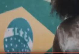 VEJA VÍDEO: Número do PCC aparece em jingle de Alckmin e propaganda é refeita