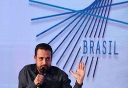 Boulos deverá revisar Minha Casa, Minha Vida, diz economista da campanha