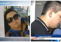 Acusado de matar esposa em João Pessoa vai a júri popular