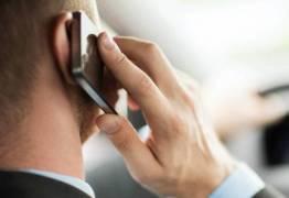 Afinal, a radiação dos celulares faz mal? Estudo traz novas respostas