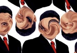 As eleições do desencanto e do medo – Por Juan Arias