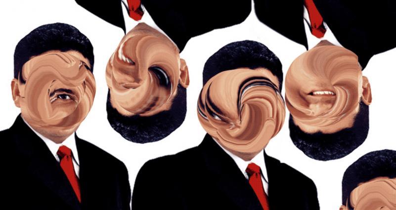 2124 2703 - As eleições do desencanto e do medo - Por Juan Arias