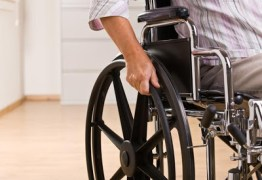 Lei obriga escolas privadas de João Pessoa a disponibilizarem cadeiras de rodas