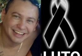 Cabo da PM é baleado e morto por colegas de farda ao ser confundido com assaltante