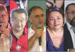 TRE-PB realiza sorteio e define ordem dos candidatos no guia eleitoral – CONFIRA