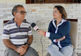 Parabéns João Pessoa – A história da nossa capital como você nunca viu: VEJA ENTREVISTA EXCLUSIVA