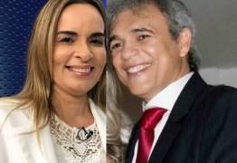 Prefeito do PSB adere à pré-candidatura de Daniella Ribeiro para o Senado Federal: 'Melhor quadro dentre todos que temos hoje'