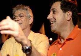Gervásio participa de caminhada ao lado de Ricardo, Haddad e João e inaugura comitê do PSB