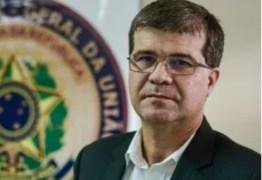 """""""A corrupção se aproveita de momentos, mas não é exclusiva do Brasil"""" diz superintendente da CGU"""