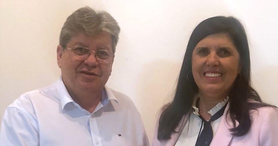 90e1f69b 63a2 44a2 aaf3 b00b00abfa6e 1 - AGORA É OFICIAL: Conheça as chapas que vão disputar as eleições 2018 na Paraíba