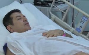 92859769e2edc90b37d952982067f106 300x188 - Beto Barbosa fala sobre quimioterapia: 'Tremor nas pernas e nos braço