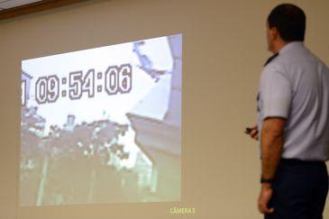 994892 19012016dsc 7172  0 - PF aponta razões para queda de avião que vitimou Eduardo Campos