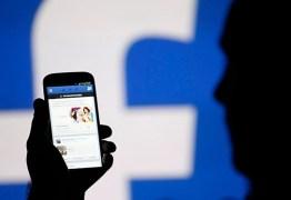 Procurando um amor? Facebook testa 'Tinder' da rede social