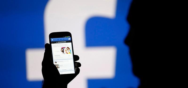 BLOG PT 1407  Como saber se seu Facebook foi hackeado - Usuários relatam dificuldades para acessar WhatsApp, Facebook e Instagram