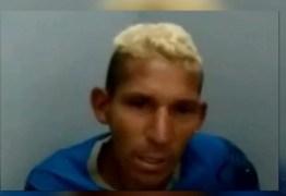 Homem suspeito de tentar envenenar a própria família, já tentou abusar sexualmente da mãe