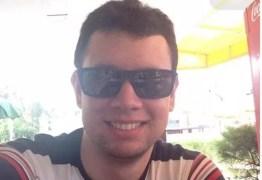 TRAGÉDIA: jovem é encontrado morto dentro de casa com um tiro na cabeça