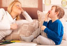 Estudo aponta relação entre anos de estudo da mulher e tamanho das famílias