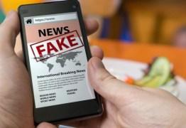 Cansou de boatos? Aprenda a denunciar perfis falsos no WhatsApp e Facebook