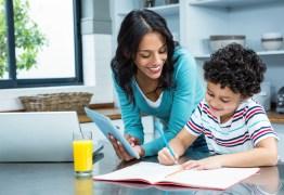 Homeschooling: julgamento deve ocorrer hoje no STF