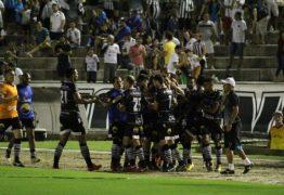Quem vai para a Série B de 2019? Belo encara o Botafogo-SP em disputa decisiva do mata-mata