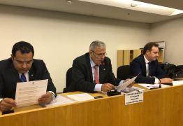 PEDIDO DE CARLOS FÁBIO: Sede da Subseção da OAB de Guarabira será construída com recursos do Fida