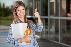 Imagem Saiba como reduzir os gastos na faculdade 300x200 - Saiba como reduzir os gastos na faculdade
