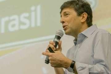 Privatização da Petrobras é inevitável, diz economista de Amoêdo