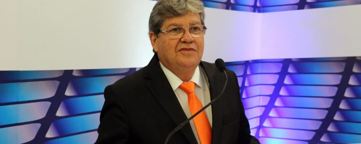 João Azevêdo Debate 1200x480 - João apresenta plano de ligações regionais com construção de novas estradas na PB