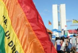 Ciro e Boulos assinam plataforma de apoio aos direitos LGBTI+