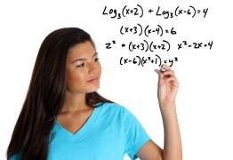 Matemática é para todos?