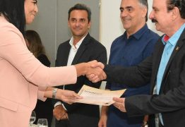 PMJP entrega certificados e Polo Tecnológico de João Pessoa já conta com 34 empresas