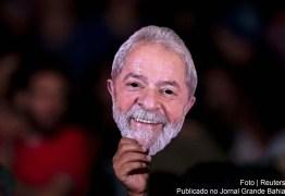 Barroso pode propor que decisão sobre registro de Lula seja executada imediatamente