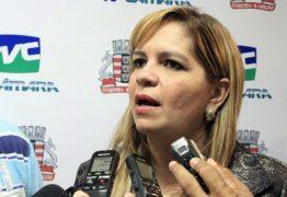 Vereadora critica aumento de energia e condena monopólio da Energisa