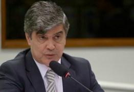 Wellington Roberto declara apoio a Fernando Haddad e volta a defender comitês de 'Lula e Zé', na Paraíba