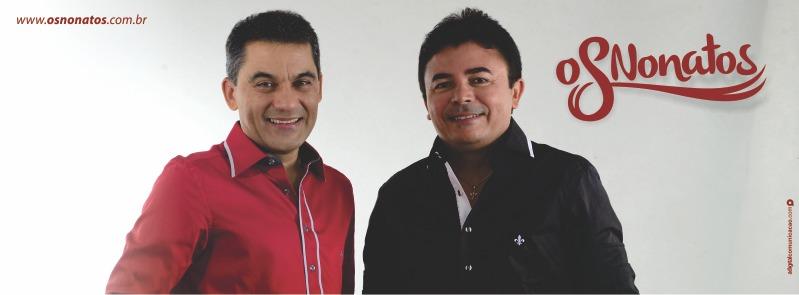 WhatsApp Image 2018 08 17 at 19.46.15 - FIM DA DUPLA DE SUCESSO: Os Nonatos rompem parceria de 27 anos de trabalho na música