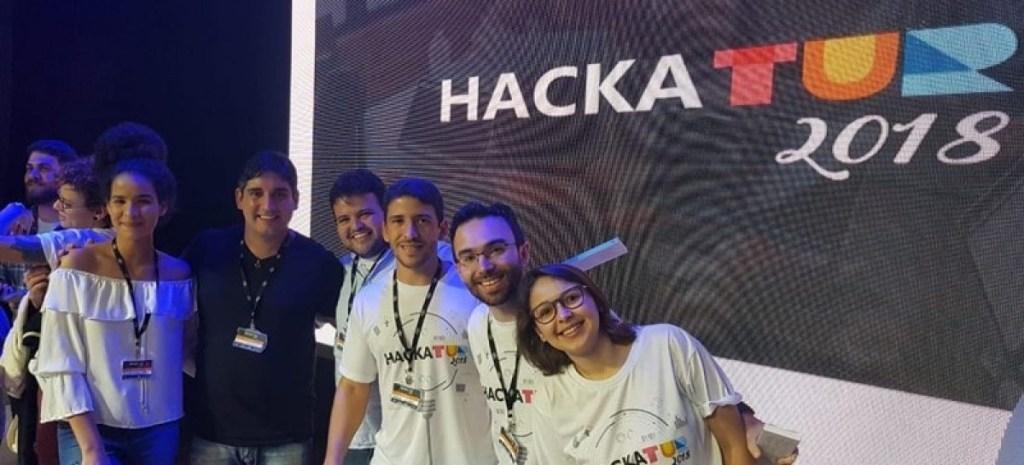 WhatsApp Image 2018 08 21 at 17.34.26 min 1200x545 c 1024x465 - Startup criada em apenas 9 horas foi a vencedora do HackaTur 2018