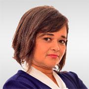 Adriana Bezerra