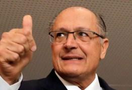 Presidenciáveis arrecadaram R$ 95,5 milhões, diz TSE; Alckmin tem maior quantia