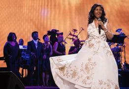 Aretha Franklin morre aos 76 anos: o mundo perde a rainha da soul music