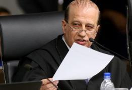 Ministro do TCU que acusou Dilma de pedaladas fiscais recebia mesada de R$100 mil, afirma delator